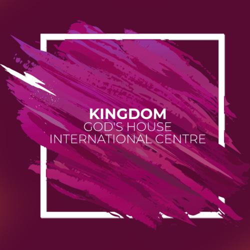 GHIC - Kingdom