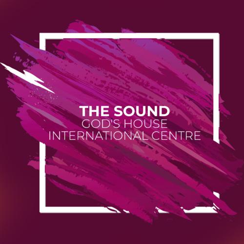 GHIC - The Sound