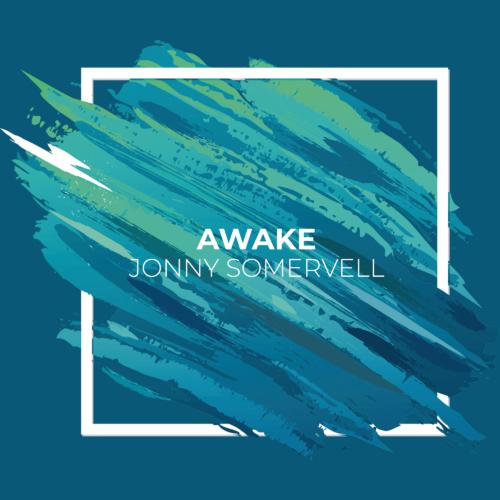 Jonny Somervell - Awake