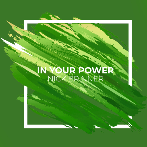 In Your Power