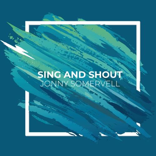 Sing & Shout